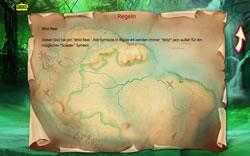Jungle Jumpers Screenshot 10