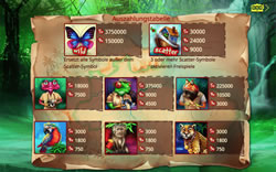 Jungle Jumpers Screenshot 3