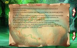 Jungle Jumpers Screenshot 5