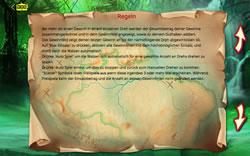 Jungle Jumpers Screenshot 6