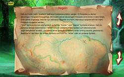 Jungle Jumpers Screenshot 7