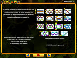 Jungle Wild Screenshot 5