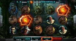 Jurassic Park Screenshot 12
