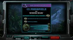 Jurassic Park Screenshot 5