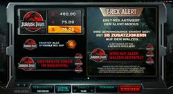 Jurassic Park Screenshot 6