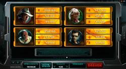 Jurassic Park Screenshot 7