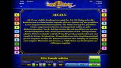 Just Jewels Deluxe Screenshot 3