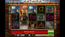 Katana Screenshot 10