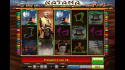 Katana Screenshot 11