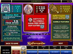 Kathmandu Screenshot 3