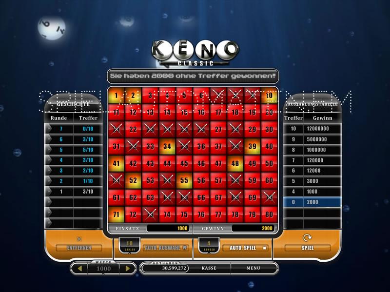 golden casino online king spiele