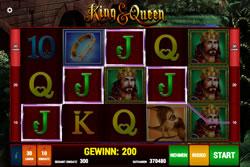 King & Queen Screenshot 10