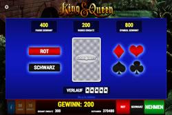 King & Queen Screenshot 14