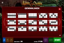 King & Queen Screenshot 4