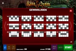 King & Queen Screenshot 5