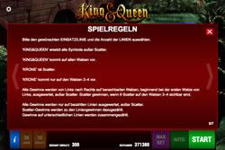 King & Queen Screenshot 6