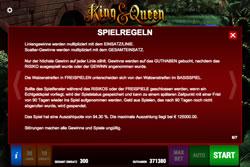 King & Queen Screenshot 7