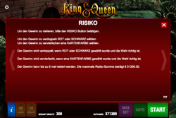 King & Queen Screenshot 8