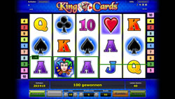 King of Cards Screenshot 10