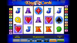King of Cards Screenshot 13