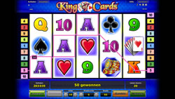 King of Cards Screenshot 14