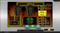 King of Luck Screenshot 7