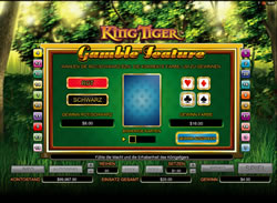 King Tiger Screenshot 10