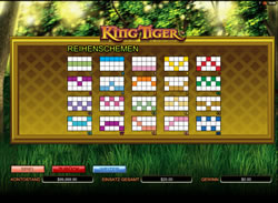 King Tiger Screenshot 6