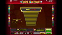 King's Treasure Screenshot 6
