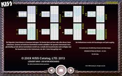 KISS Screenshot 6