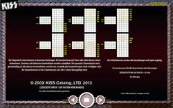 KISS Screenshot 7