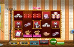 Kitcats Screenshot 1