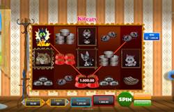 Kitcats Screenshot 10
