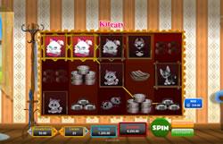 Kitcats Screenshot 11