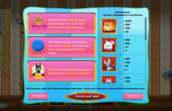 Kitcats Screenshot 2