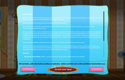 Kitcats Screenshot 4