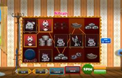 Kitcats Screenshot 6