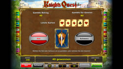 Knights Quest Screenshot 10