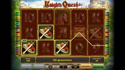 Knights Quest Screenshot 12