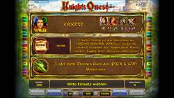 Knights Quest Screenshot 4