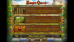 Knights Quest Screenshot 5