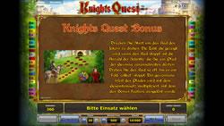 Knights Quest Screenshot 6