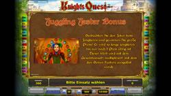 Knights Quest Screenshot 7