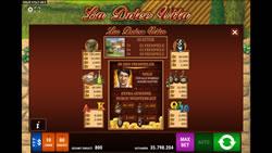 La Dolce Vita Screenshot 2