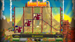 Lava Loot Screenshot 11