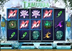 Lemuria Screenshot 7