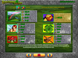Leprechauns Fortune Screenshot 3