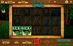 Little Goblins Screenshot 13