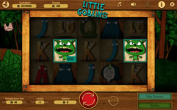 Little Goblins Screenshot 14