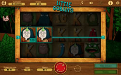 Little Goblins Screenshot 15